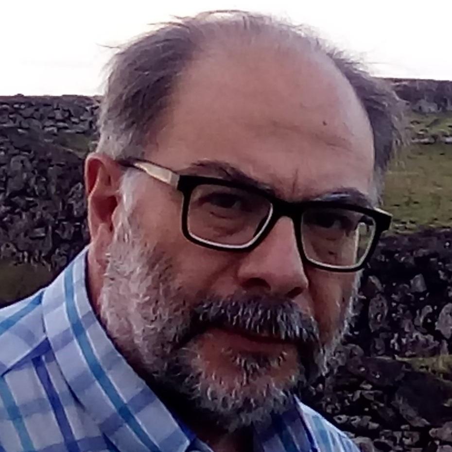 Aldo Tamburrino